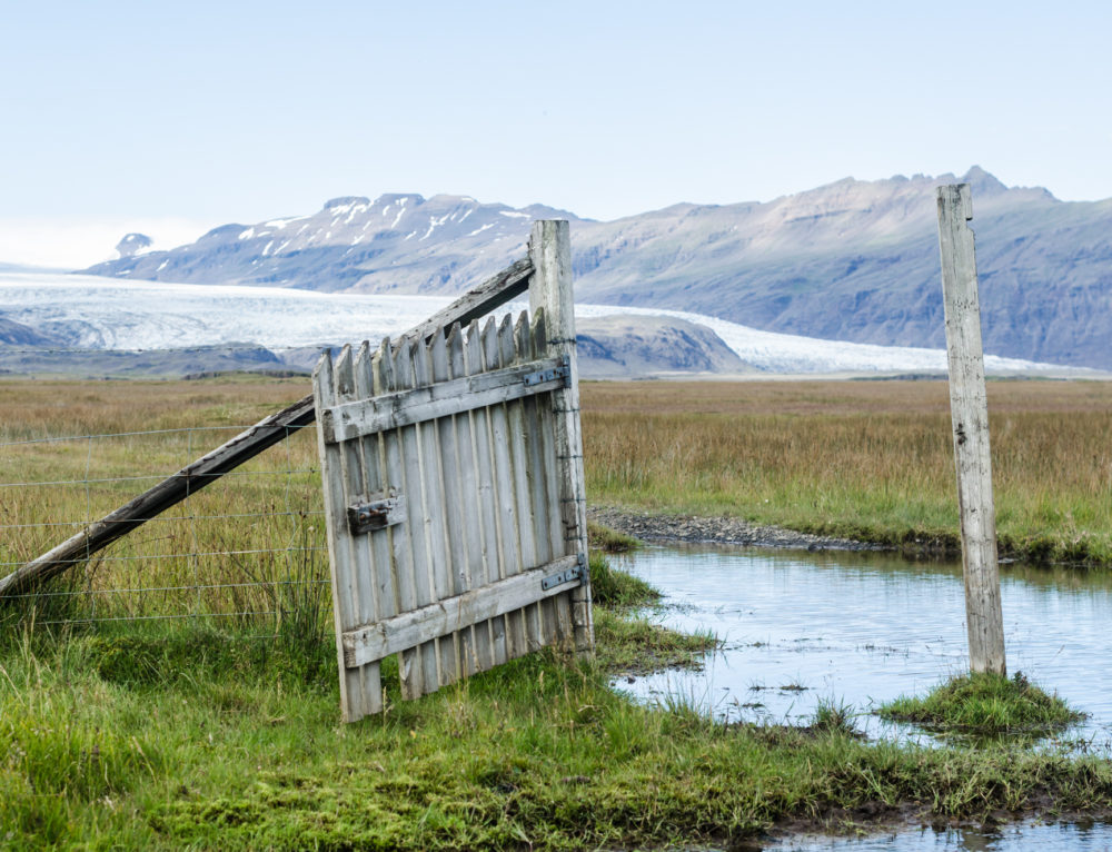 Our 7 Iceland Favourites
