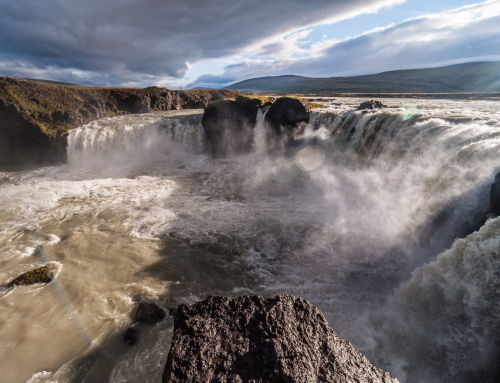25 Photos of Iceland for your Wanderlust