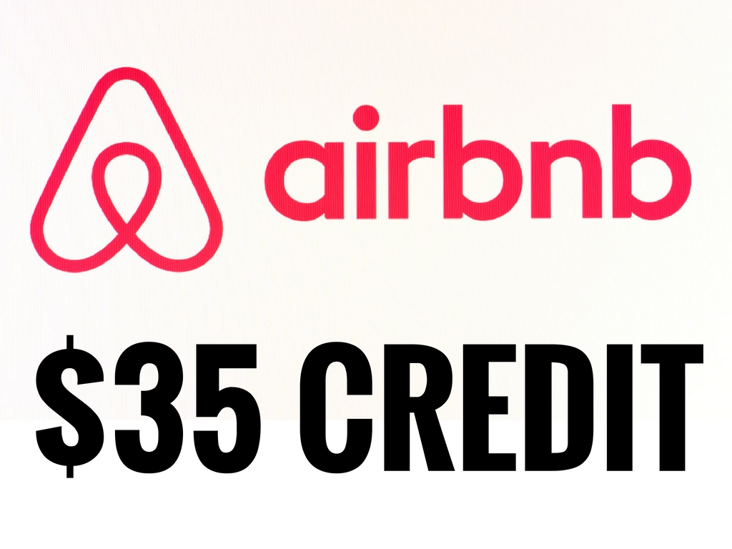 Airbnb Coupon Codes November Airbnb Promo Code & Discount Codes K likes. Free Airbnb coupon codes September to save more on Travel.