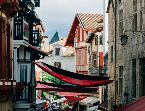 15 miracles in the South-West of France