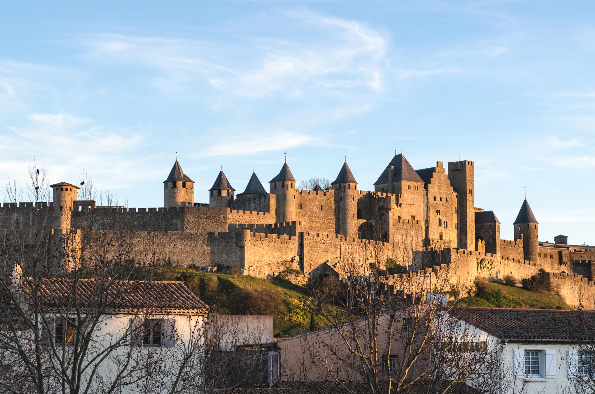 2000 x 1325 jpeg 1889kBCarcassonne