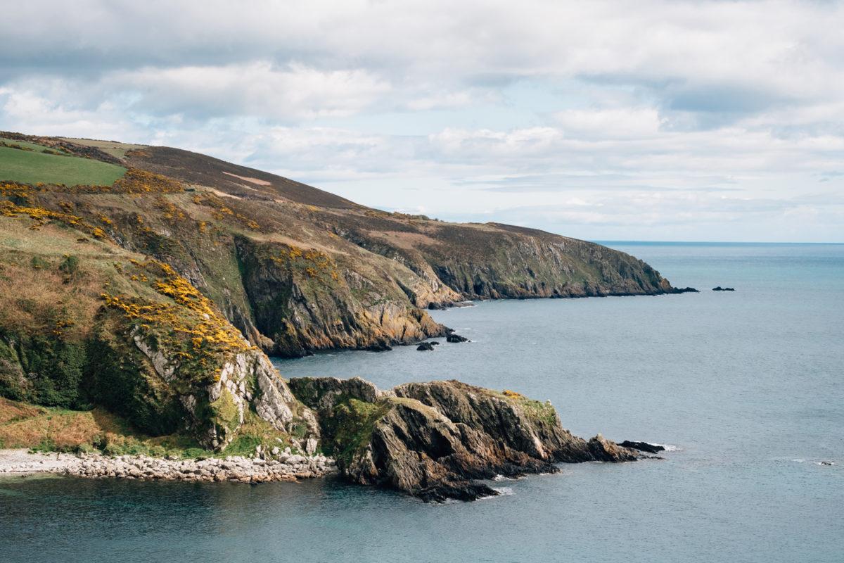 Sea Isle Food Places